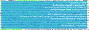 Bildschirmfoto 2013-06-26 um 12.48.52 PM